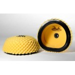 FUNNELWEB AIR FILTER HONDA CRF 450 R 2013