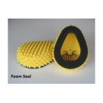 FUNNELWEB AIR FILTER SUZUKI DR 650 SE 1996-2013