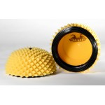 FUNNELWEB AIR FILTER SUZUKI DRZ 400 2000-2013
