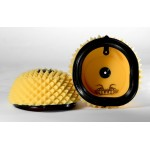 FUNNELWEB AIR FILTER SUZUKI RM 125 2004-2008 RM 250 2003-2008