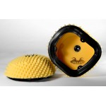 FUNNELWEB AIR FILTER KTM SX 85 2013     SX 125 / 150 / 250  SXF 250 / 350 / 450 2011-2013