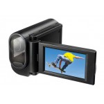 SONY FULL HD ACTION CAMERA WITH FLIP OUT LCD PANEL HDRAS30VPK