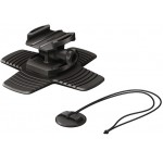 SONY ACTION CAM ACCESSORIES -- SURFBOARD MOUNT FOR ACTION CAM