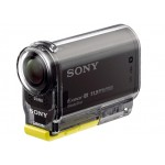 SONY FULL HD ACTION CAMERA HDRAS20