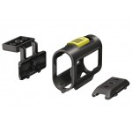 SONY ACTION CAM ACCESSORIES -- SKELETON FRAME HOUSING FOR ACTION CAM