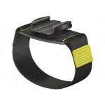 SONY ACTION CAM ACCESSORIES -- WRIST MOUNT STRAP FOR ACTION CAM