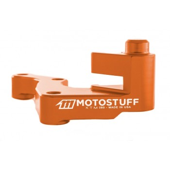 MOTOSTUFF 280mm REPLACEMENT BRAKE CALIPER KTM HUSKY