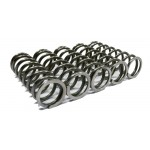 Tokyomods Clutch Springs HONDA CR 125R 87-2007 CRF 250R 2004-2009