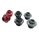 Tokyomods Billet Oil Filler Plugs HONDA CRF 450 R 2002-2013