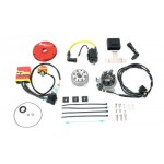 Tokyomods Stage 3 Performance Ignition Kit HONDA CRF/XR 50/70 2000-2015