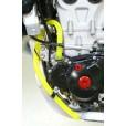 Tokyomods Engine Vent Kit KAWASAKI KXF 250 / 450 2004-2013